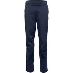 Black Diamond Stormline Stretch - Pantalon Homme - noir